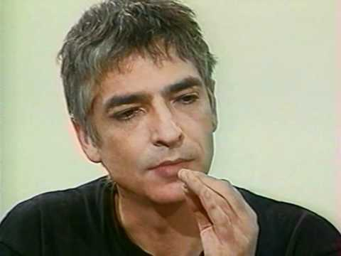 Philippe Pascal, le chanteur de Marquis de Sade et Marc Seberg est décédé