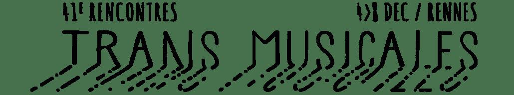 Magmusic